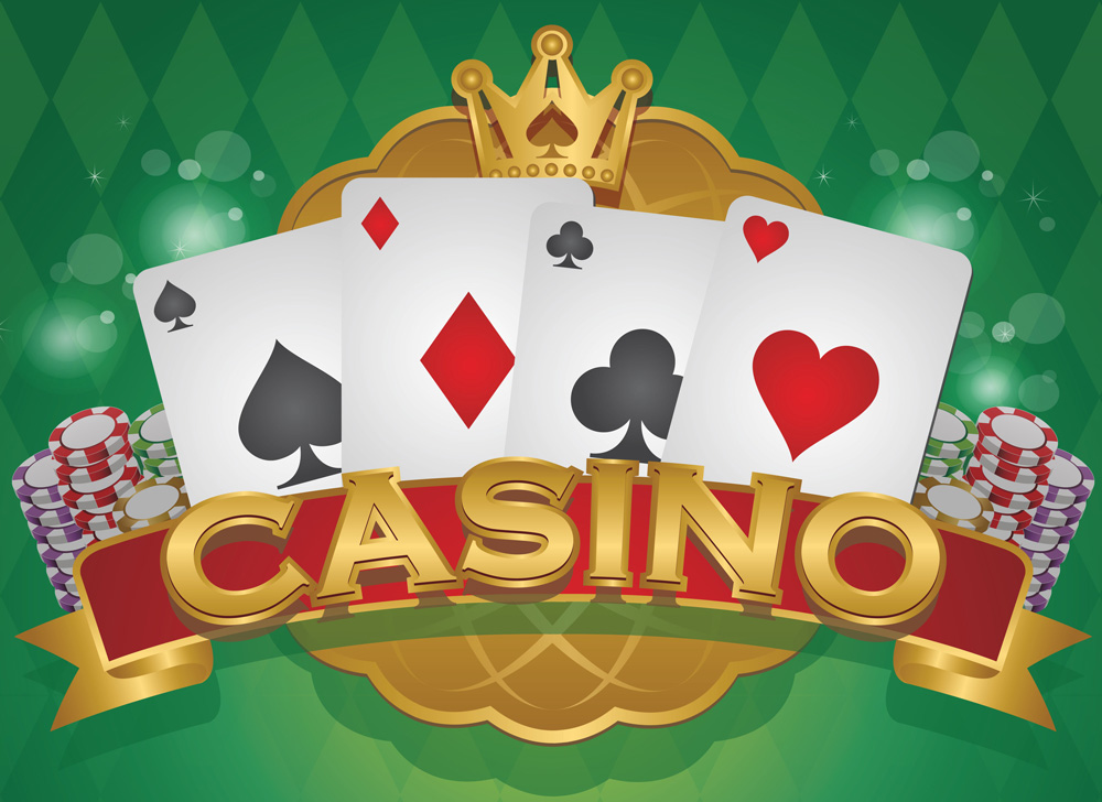 Best welcome bonus casino uk